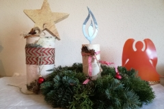 Adventszeit 5