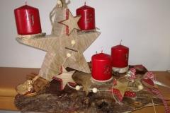 Adventszeit 7